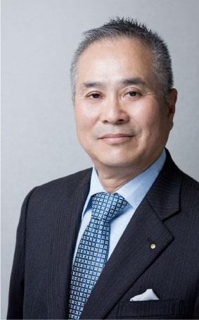 Ryuzo Ota Yuko-Keiso Co., LTD.
