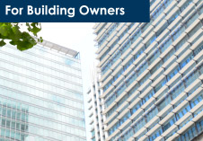 For Building Owners