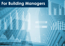 For Building Managers