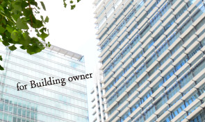 for Building owner