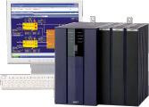 ネットワーク BAシステム 「savic-netFX2」